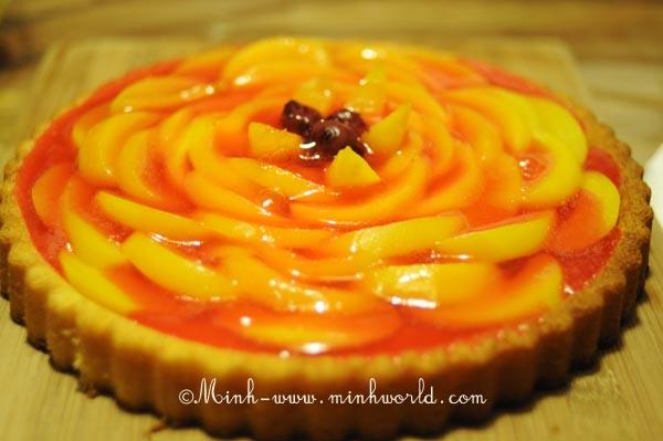 pfirsich-kuchen-1