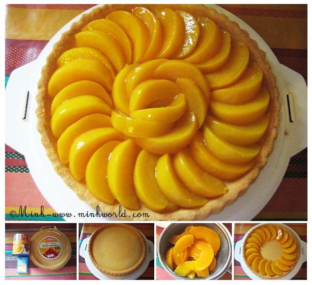 pfirsich-kuchen-2