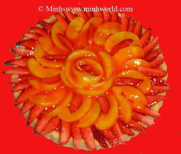pfirsich-kuchen-3