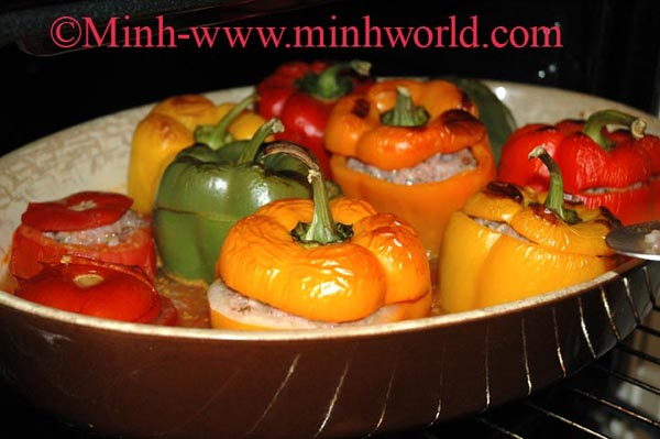gefullte-paprika-und-tomaten-1