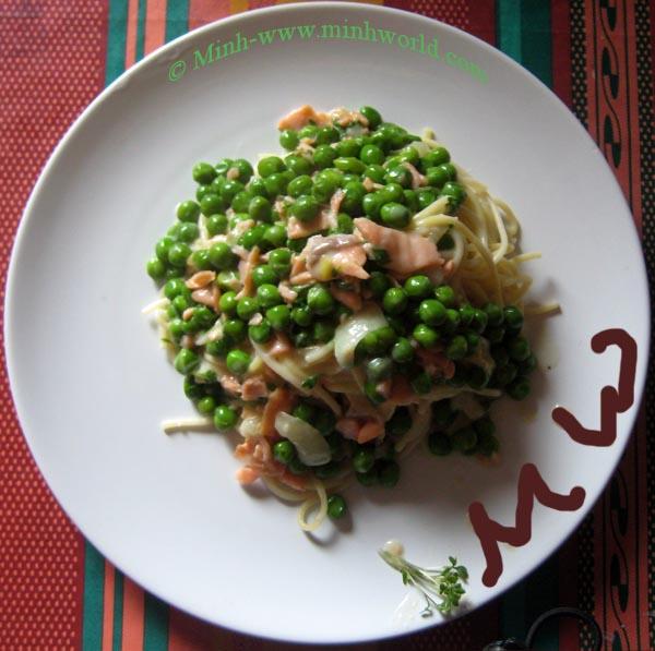 spaghetti-fisch-erbsen-8