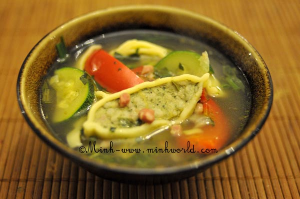 maultasche-suppe-7