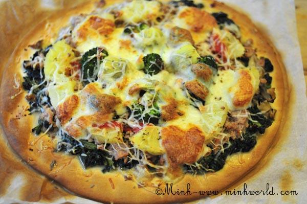 pizza-8
