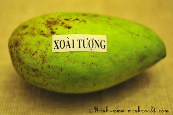 xoai-tuong-1