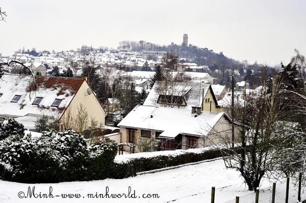 schnee-2