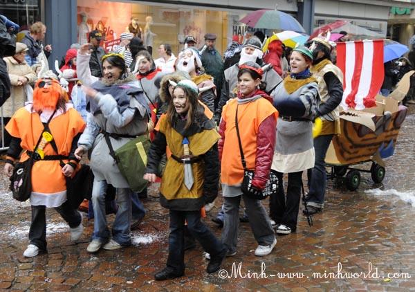 karneval-7