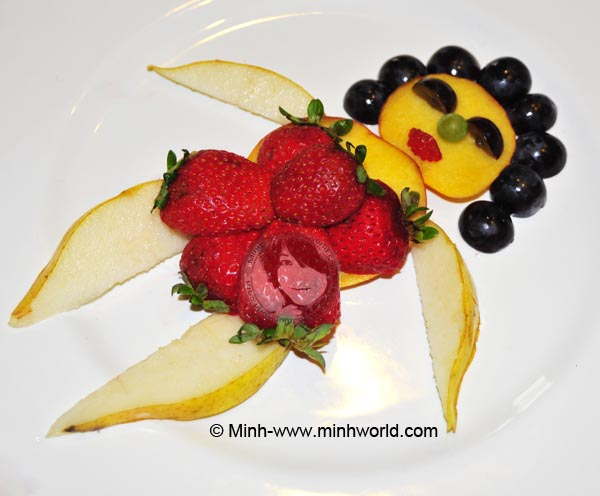 obst-1