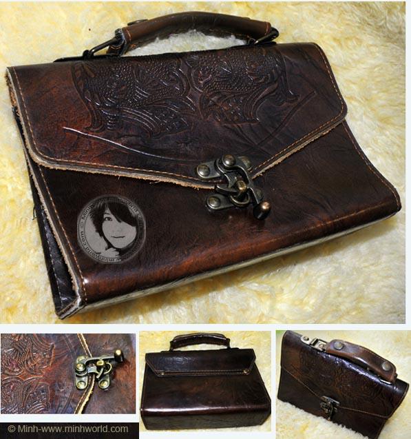 ledertasche-2