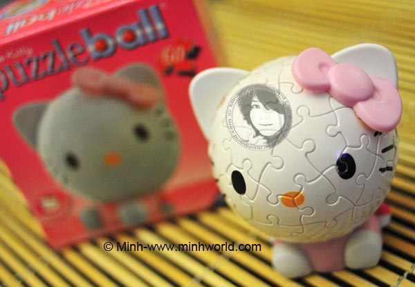 puzzle-ball-kitty-1
