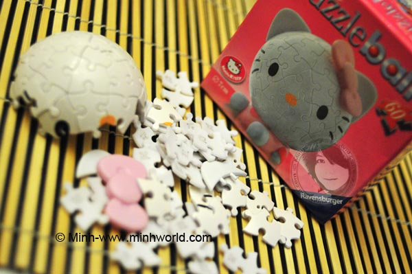 puzzle-ball-kitty-2
