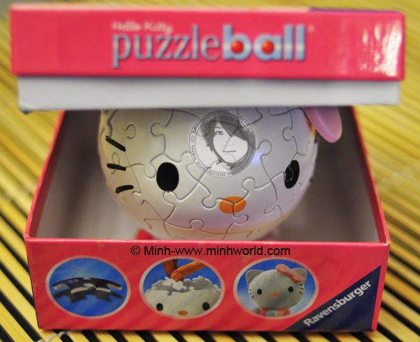 puzzle-ball-kitty-3