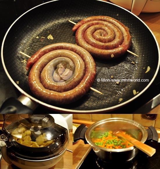 wurst-kartoffel-bohnen-1