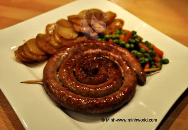 wurst-kartoffel-bohnen-3