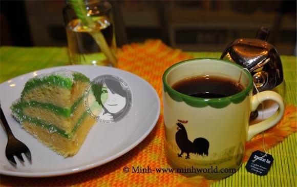 phu-si-cake-2